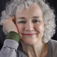 Elaine Lenehan