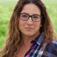 Heather Spanjers