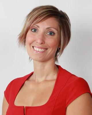 Heidi Piotrowski