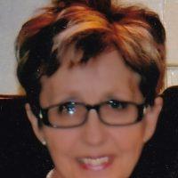 Marie Henshaw