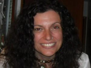 Sylvia Marasco