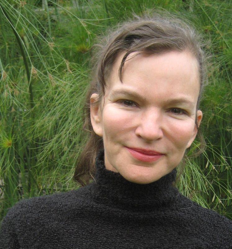 Sarah Lightbody, C.Hyp™ Practitioner