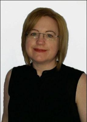 Michelle Malloy
