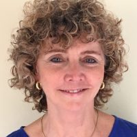 Dr. Heidi Walk, MD