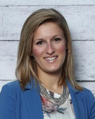 Rachel Birley