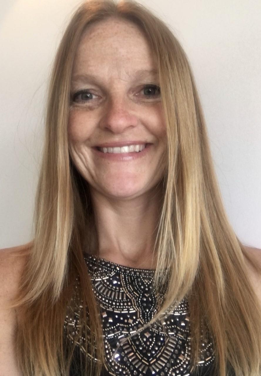 Melissa Prevost