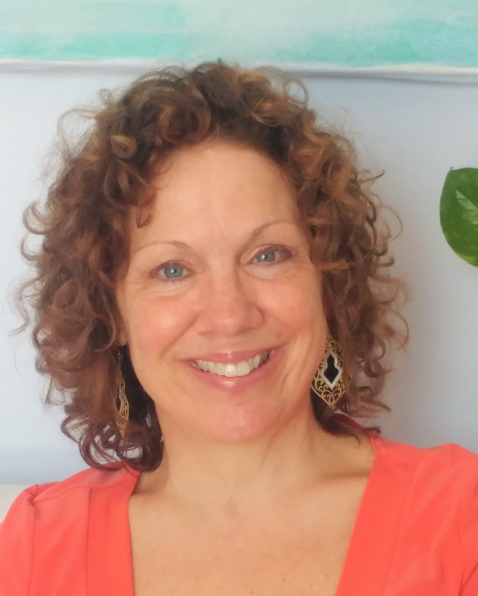 Christine Lavoie