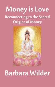 Divine Origins of Money